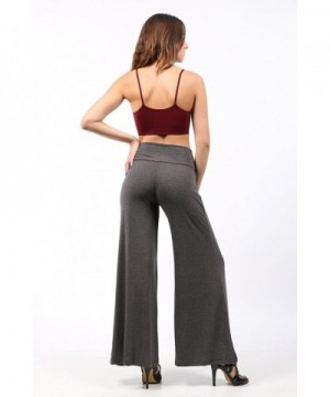 Popular Women's Pants On Sale