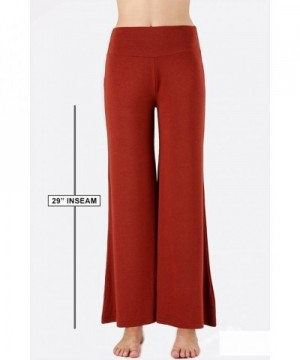 Cheap Women's Clothing for Sale