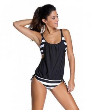 Discount Real Women's Athletic Swimwear Online Sale