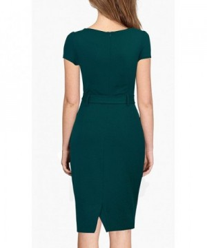Women's Wear to Work Dress Separates