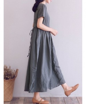 Brand Original Women's Dresses On Sale