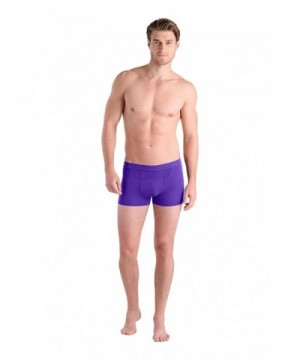 Brand Original Men's Trunk Underwear Clearance Sale