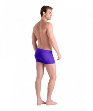 Fashion Men's Underwear for Sale