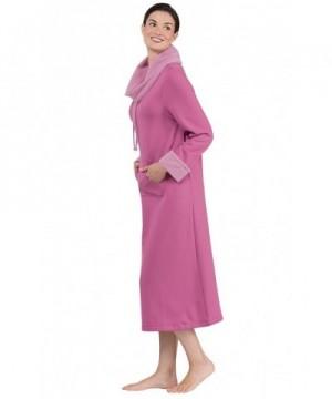 Fashion Women's Sleepshirts for Sale