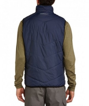 Cheap Real Men's Active Jackets Outlet Online
