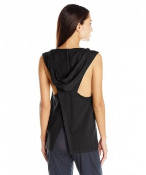 Designer Women's Pajama Tops Wholesale