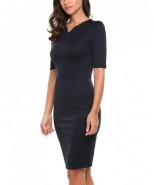 Women's Dresses Clearance Sale