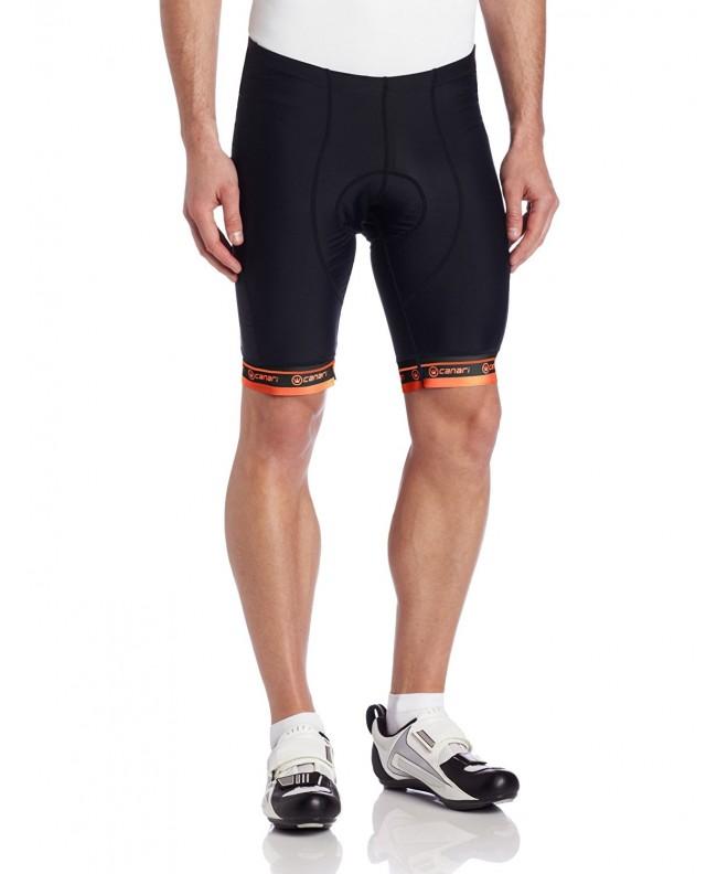 Canari Cyclewear Mens Shorts Large