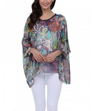 Cheap Real Women's Tunics Wholesale