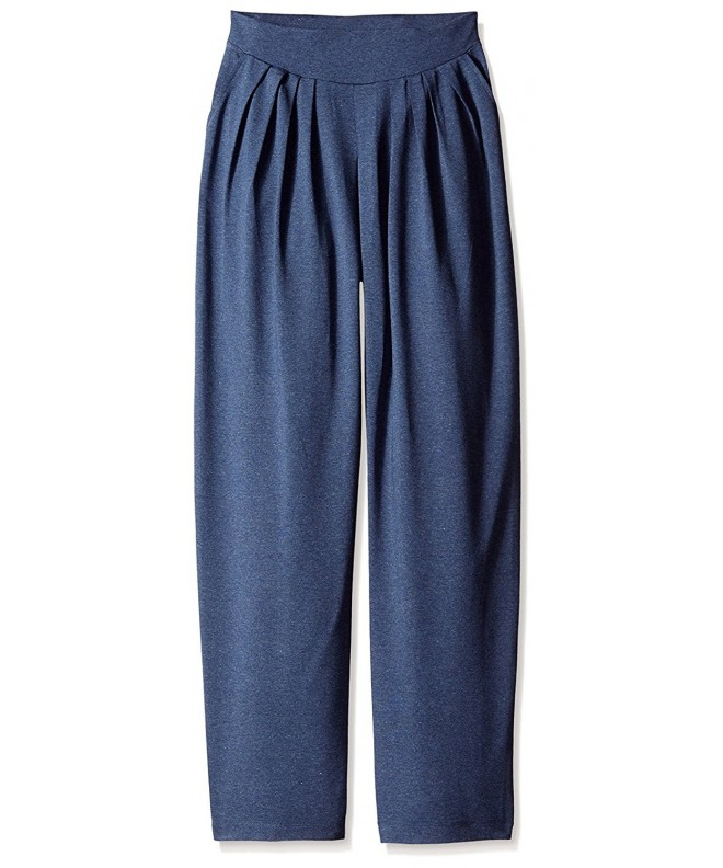 Only Hearts Womens Pleated Trousers