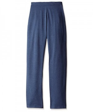Brand Original Women's Pajama Bottoms