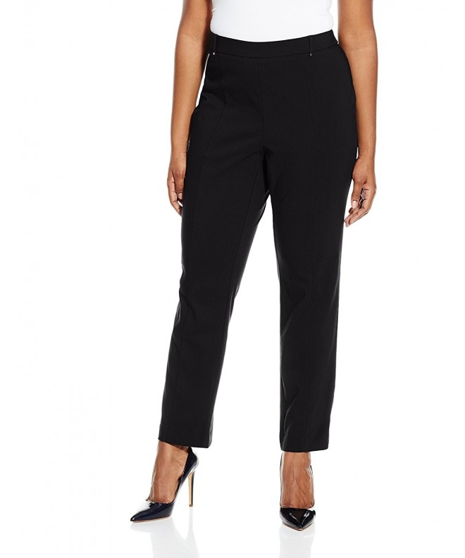 Napa Valley Womens Stretch Straight