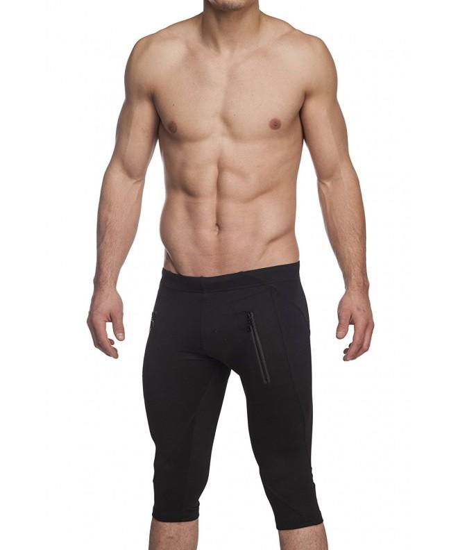 Gary Majdell Sport Zipping Pockets