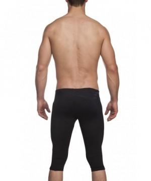Cheap Men's Activewear