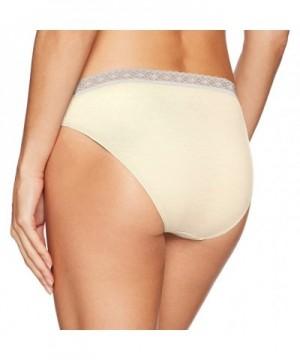 Cheap Designer Women's Athletic Shorts Outlet Online