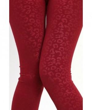 Cheap Real Women's Leggings On Sale