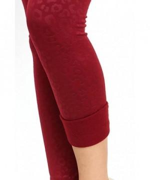 Popular Leggings for Women