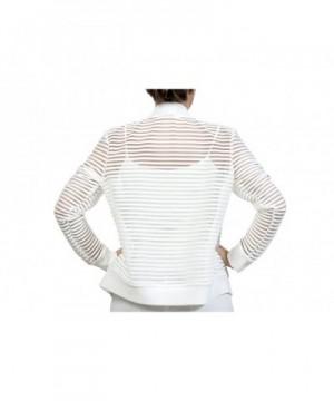 Cheap Designer Women's Jackets Online Sale