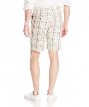Brand Original Shorts Online Sale
