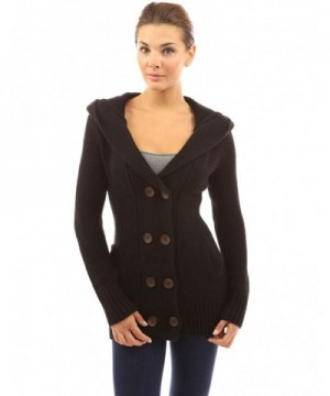 Women's Cardigans Outlet
