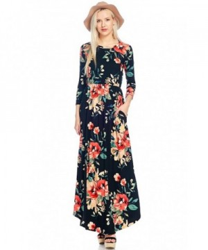 Discount Real Women's Casual Dresses for Sale