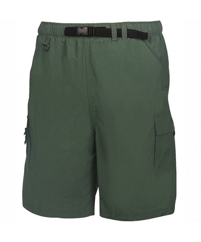 Weekender River Guide Swim Trunk
