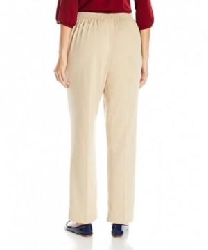 Popular Women's Pants for Sale