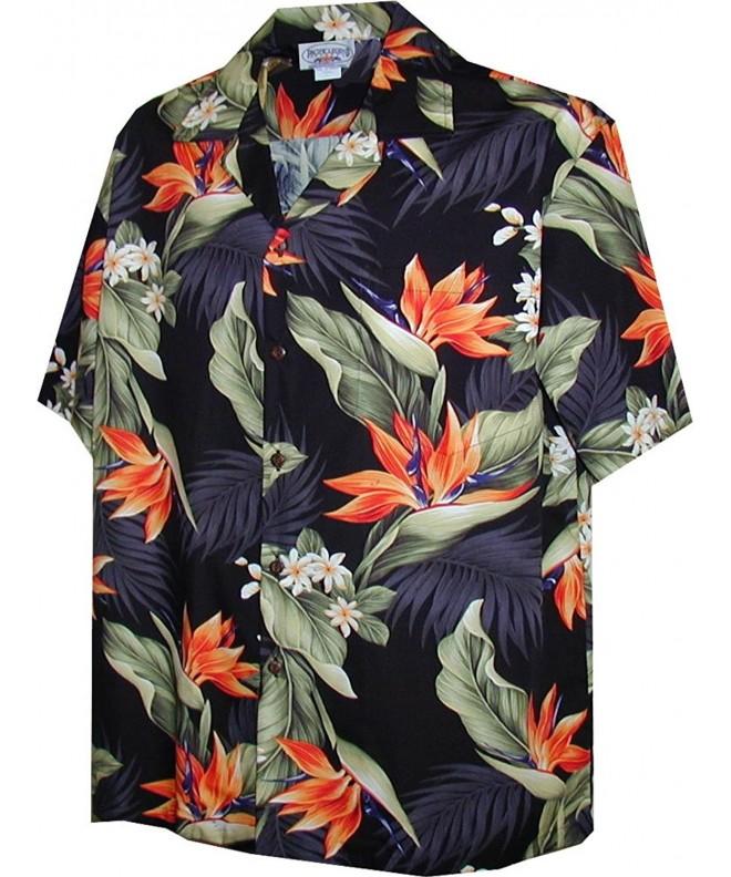 Pacific Legend Tropical Paradise 410 3470