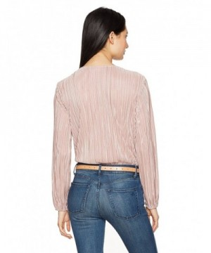 Cheap Designer Women's Blouses Outlet Online
