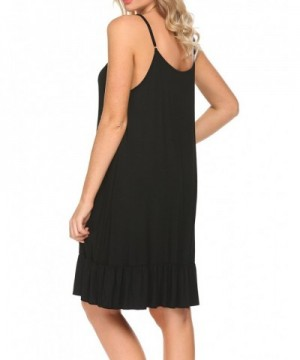 Brand Original Women's Nightgowns On Sale