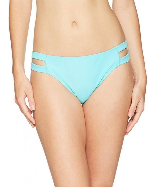 Mae Womens Swimwear Hipster Jamaica