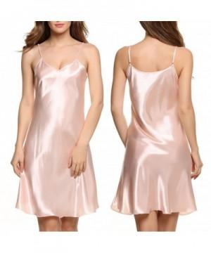 Flyerstoy Lingerie Nightgown Sleepwear Outfit