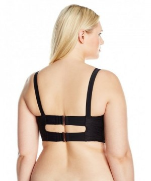 Discount Women's Bikini Tops for Sale