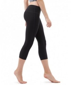 Women's Athletic Leggings for Sale
