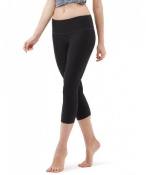 Cheap Designer Women's Activewear Online Sale