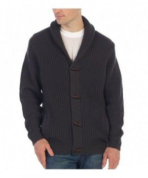 Men's Cardigan Sweaters Online