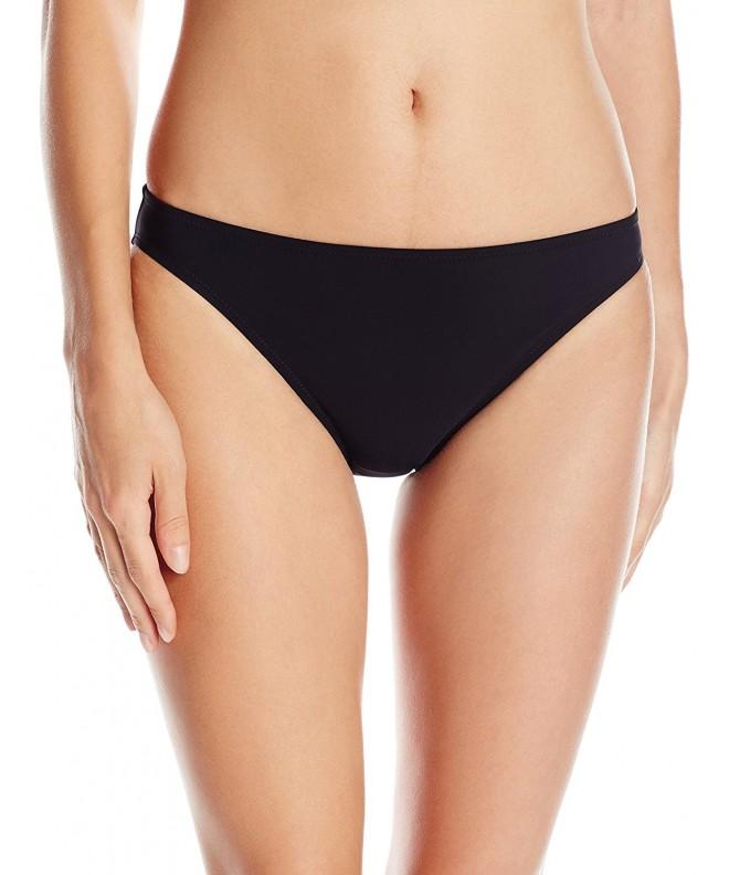 Profile Gottex Womens Bikini Bottom