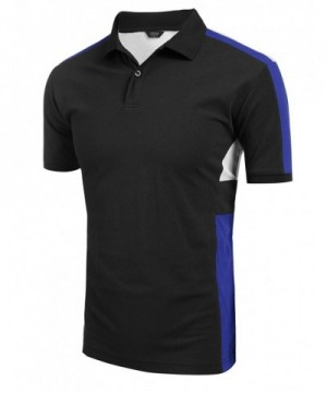 Cheap Real Men's Polo Shirts Outlet