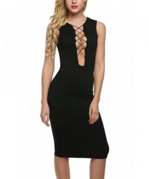 Women's Club Dresses Wholesale