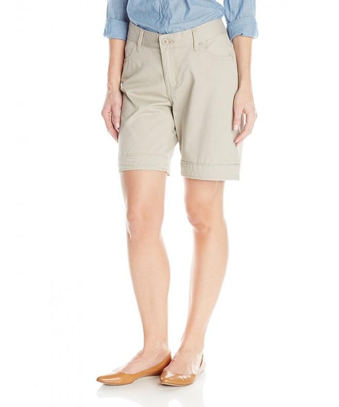 a40b2ed0d5f0e Summer Women Shorts Vintage Retro Junior Jean Shorts High Waist ...