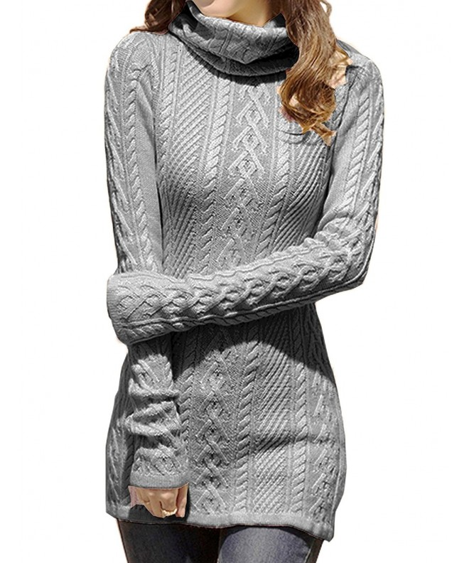 V28 Stretchable Elasticity Sleeve Sweater
