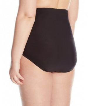 Discount Real Women's Tankini Swimsuits