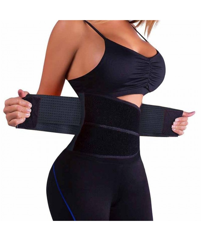 DR ICE Trainer Cincher Trimmer Slimming