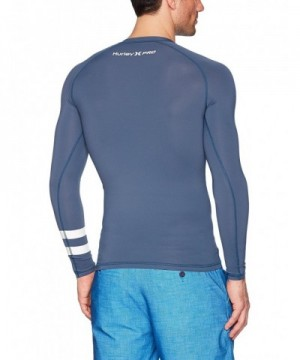 Designer Men's Active Shirts Online Sale