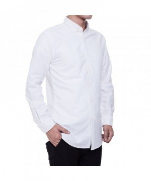 Cheap Real Men's Shirts Clearance Sale