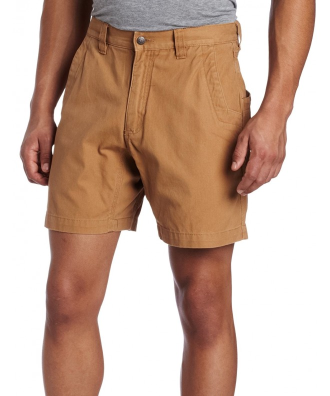 Mountain Khakis Alpine Utility Relaxed