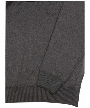 Fashion Men's Sweaters Online Sale