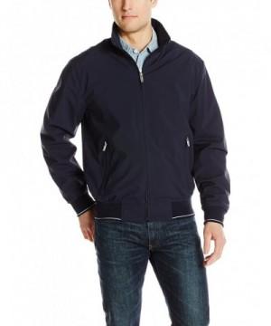 Weatherproof Garment Co Stretch Bomber
