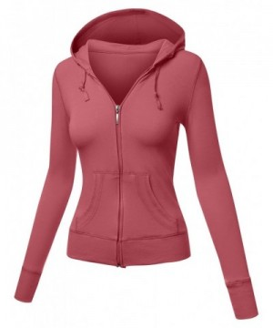 2018 New Women's Track Jackets Outlet