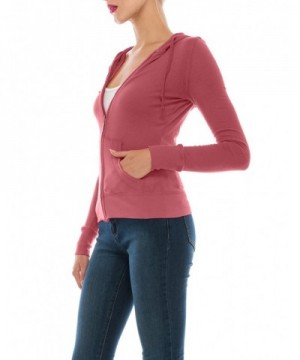 Cheap Women's Athletic Jackets Online